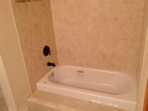 basic bathtub bathroom renovations somerville nj the basic bathroom co