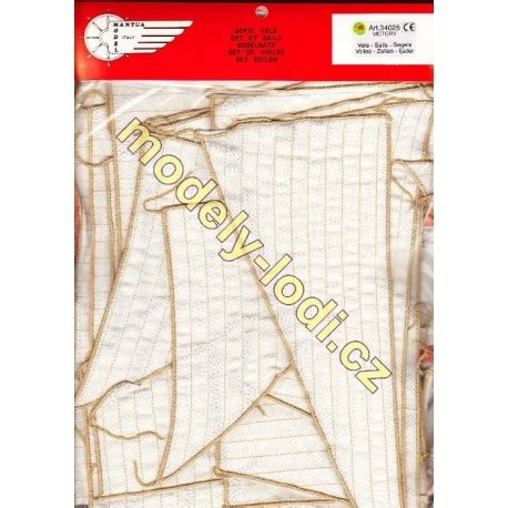 H M Set 1 h m s victory 1 98 sails sets static model kits