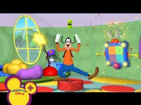 la casa di topolino sigla e ballettopolo a casa di topolino il singhiozzo funnycat tv