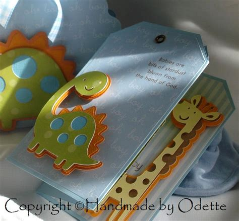 Cricut Cartridges Baby Shower by Cricut Baby Shower