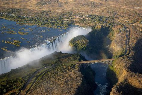 5 themes of geography for zambia the five themes of geography an overview