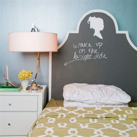 Diy Bedroom Furniture Ideas Bedroom Adorable Creative Bedroom Decorating Ideas Do It Yourself Bedroom Furniture Small