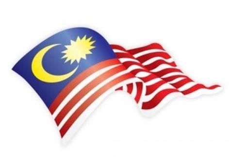 Pesona Wallpaper Dengan Adobe Phothosopcd ameer s studio graphics patriotism in malaysia poster