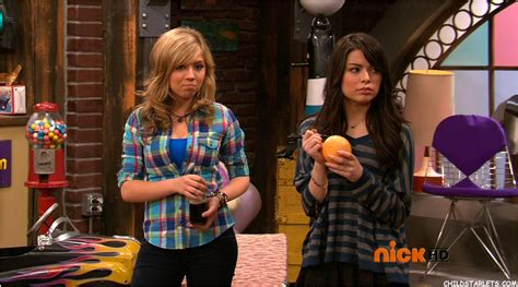 Miranda Cosgrove Jennette Mccurdy Nickelodeons Icant Take It | miranda cosgrove jennette mccurdy nickelodeon s quot ican
