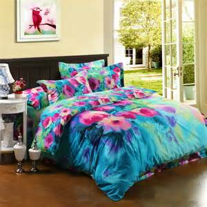 Tonneau Covers Honolulu Trend Hawaiian Bed Sets 98 In Best Duvet Covers With