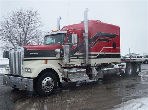 Legacy Sleeper by Custom Sleepers For Trucks Autos Post