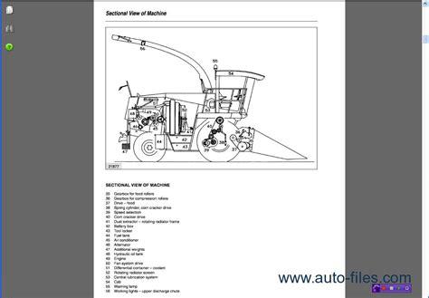 combine harvester parts diagram claas bigtic manuals set repair manuals wiring