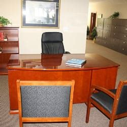 ros office furniture office equipment 6000 parretta dr