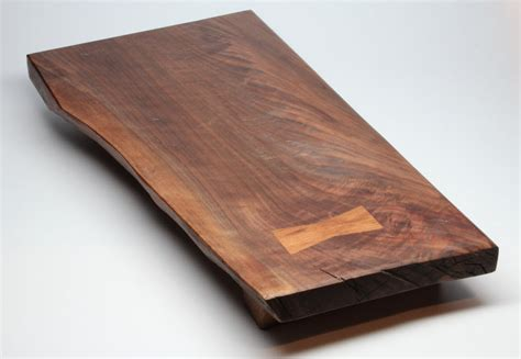 Handmade Cutting Boards - image gallery handcrafted wood cutting boards