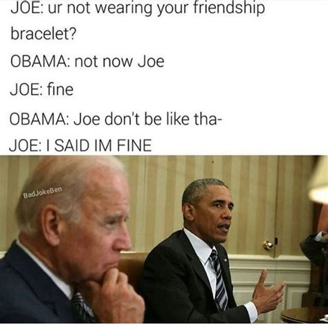 Obama And Joe Memes - 17 best images about joe biden obama memes on pinterest joe biden posts and politics