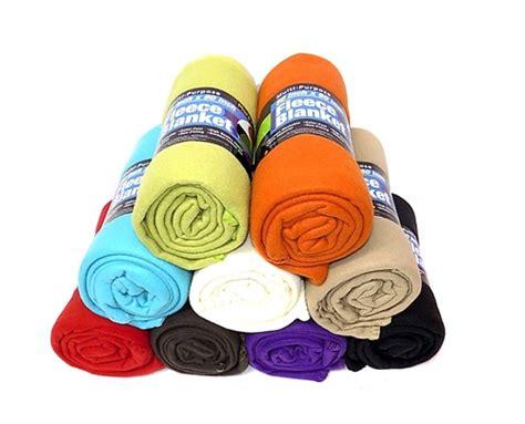 Wholesale Polar Fleece Blankets by Wholesale Polar Fleece Throw Blankets