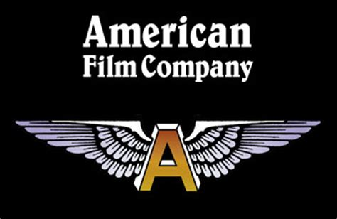 film company with lion logo image gallery movie studio logos names