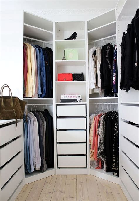 ikea closet ideas 1000 ideas about ikea pax closet on pinterest ikea pax