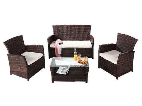 mobilier d exterieur conforama