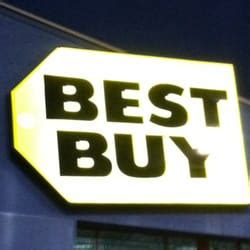 best buy appliances downers grove il yelp