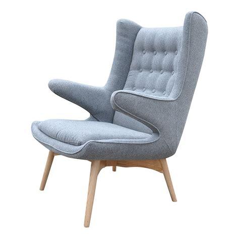retro fauteuil harvey fauteuil ellew idee 235 n voor de bankstellen pinterest
