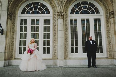 Wedding Venues San Jose by Westin San Jose Wedding Venue