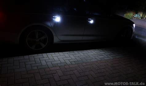 beleuchtung aussen p1060337 beleuchtung t 252 rgriff au 223 en audi a6 4g