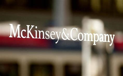 Mckinsey Careers Mba by Strategy Consulting Without An Mba Degree Or Relevant