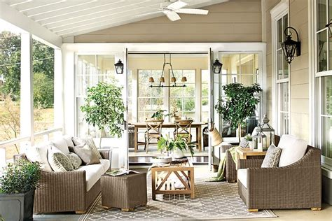 Ballard Design Outdoor Furniture ballard designs outdoor furniture image mag