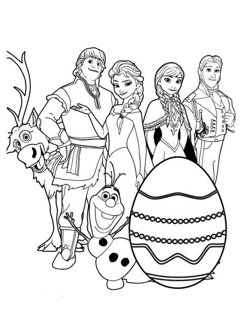 imagenes para colorear olaf personajes de frozen para colorear rincon util