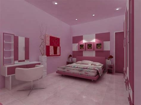 tips for the best bedroom paint colors bedroom decorating ideas and designs