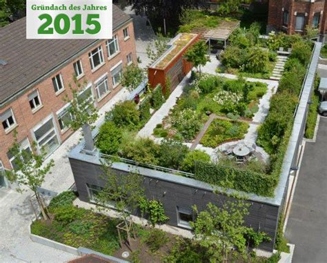 Garten Und Landschaftsbau Augsburg 2471 by Garten K 246 Nig Gartengestaltung Im Gro 223 Raum Augsburg M 252 Nchen