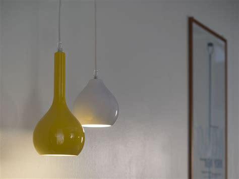 ladari parete fabri illuminazione 28 images un soggiorno moderno