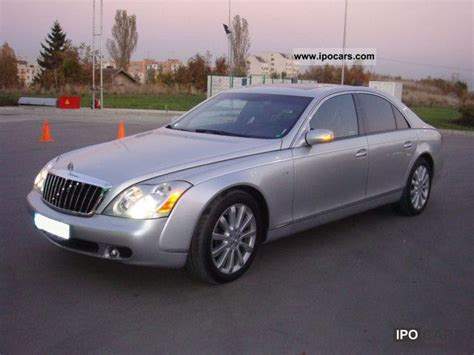 on board diagnostic system 2006 maybach 62 user handbook service manual how to adjust a 2006 maybach 62 timing