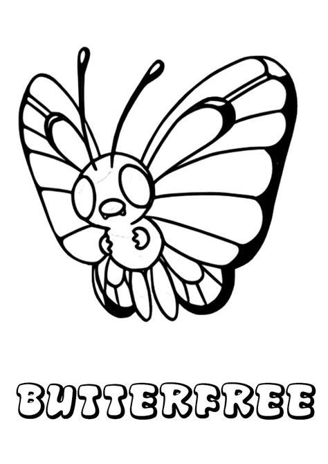 pokemon indigo coloring pages dibujos de pok 233 mon para imprimir y colorear con sus amigos