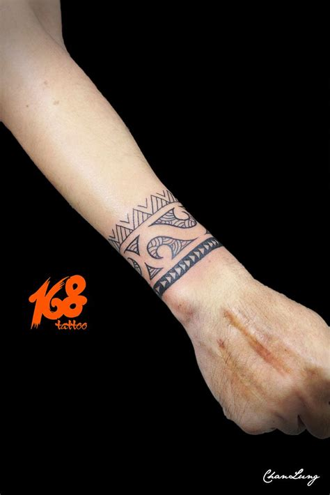 polynesian tattoo armband designs 58 best armband images on ideas