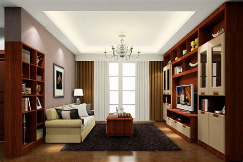 living room partition interior design living room partition cabinet living