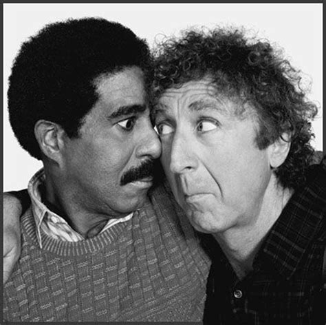 gene wilder stand up 25 great ideas about comedians on pinterest famous