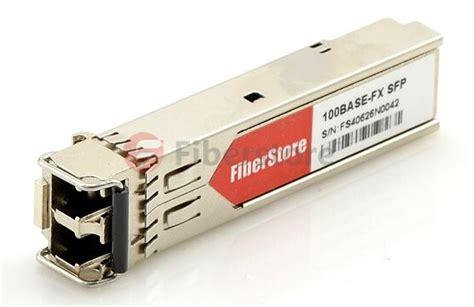 D Link Transceiver Dem 211 fiber news d link sfp transceivers alternative