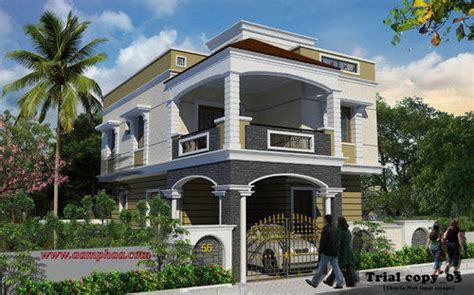 home design ideas chennai home design ideas chennai best balcony garden ideas