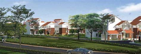 bhk bhk apartments horamavu resale prestige