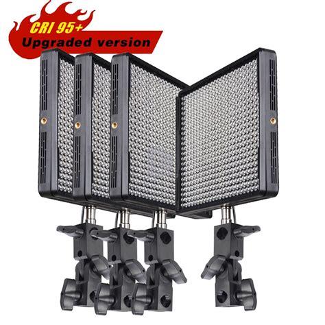 Rokok Elektrik K100 Set aputure amaran led light set 4 x hr672c black jakartanotebook