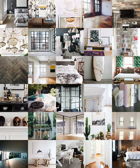 Coming Home Interiors by Coming Home Thechicitalian New Interior Inspiration Post
