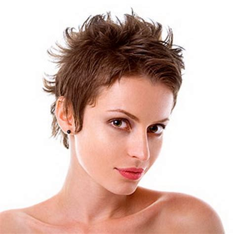 hair products for pixie cut pixie haircuts for fine hair