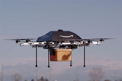 amazon prime air amazon prime air what needs to happen for drone delivery