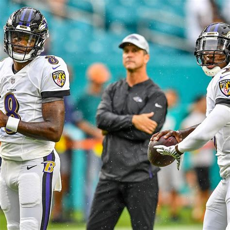 mark jackson ravens robert griffin iii reportedly to be ravens backup qb