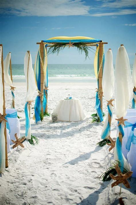638 best Wedding bells in Ocho Rios Jamaica images on
