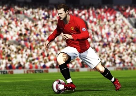 download full version pc games online 2011 fifa 2005 fifa 2011 free download full version pc games softwres