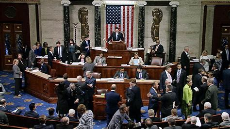 how many republicans are in the house how many republicans are in the house 28 images how many republicans and democrats