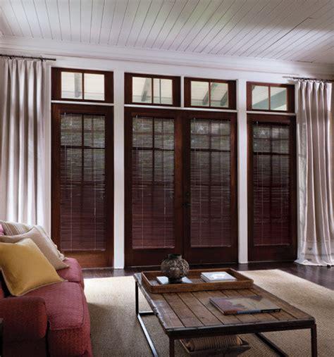 26 interior door homeofficedecoration 26 inch interior doors