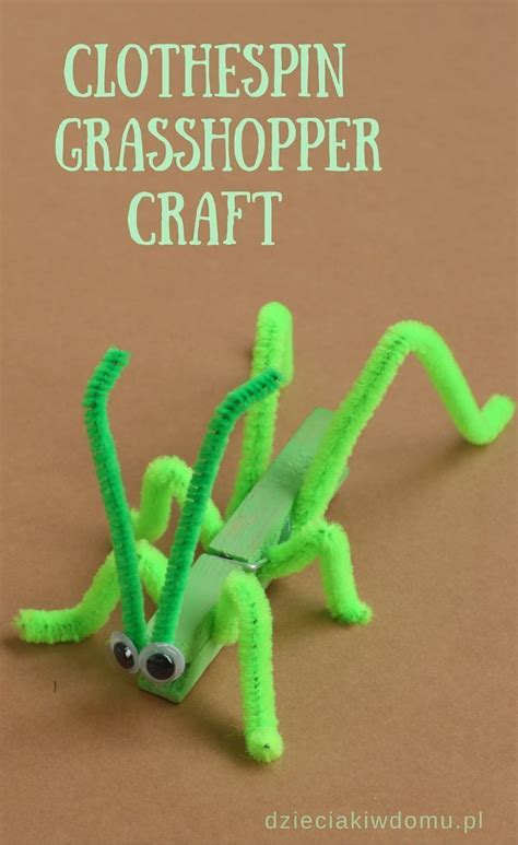 free craft projects 25 unique bug crafts ideas on bug crafts