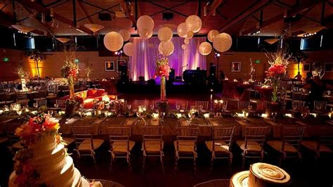 wedding reception halls in dallas dallas wedding venues garden weddings dallas arboretum