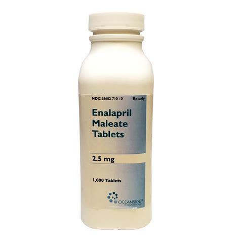 enalapril for dogs buy enalapril tablet for dogs enalapril for dogs