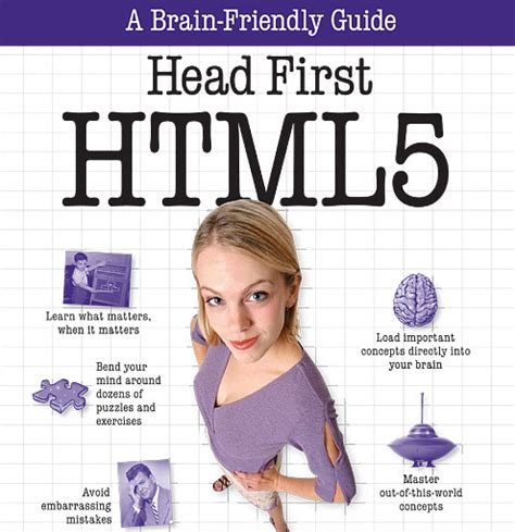 reference book html5 what is the best reference book for html5 and css3 quora