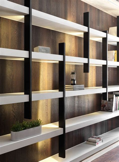 shelf designer best 25 bookshelf design ideas on pinterest minimalist